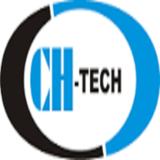 CH TECHNOLOGY