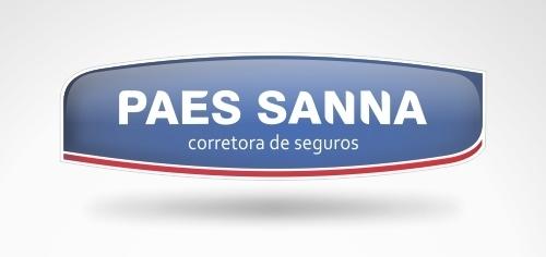 Paes Sanna Corretora de Seguros