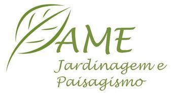AME Jardinagem e Paisagismo