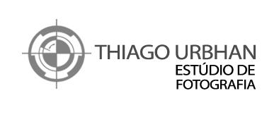 Thiago Urbhan Fotografia