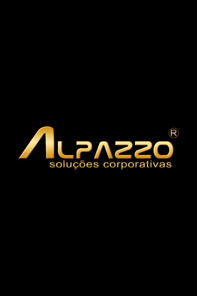 Alpazzo Soluções Corporativas