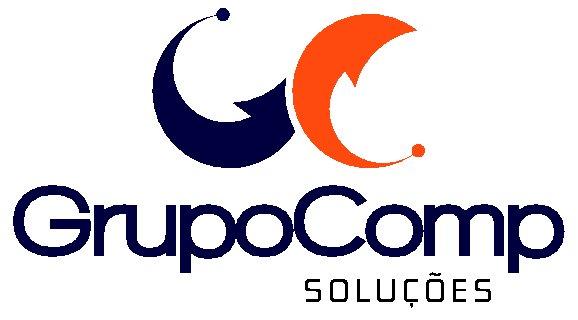 GrupoComp
