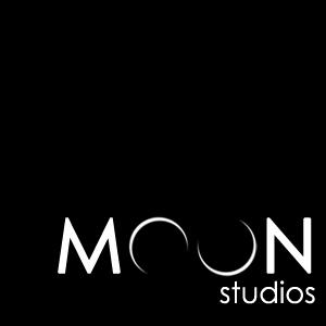 MoonStudios Agência Digital