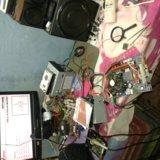 Oficina Eletronica Mjs