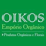 OIKOS Empório Orgânico