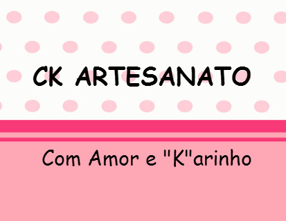 CK Artesanato