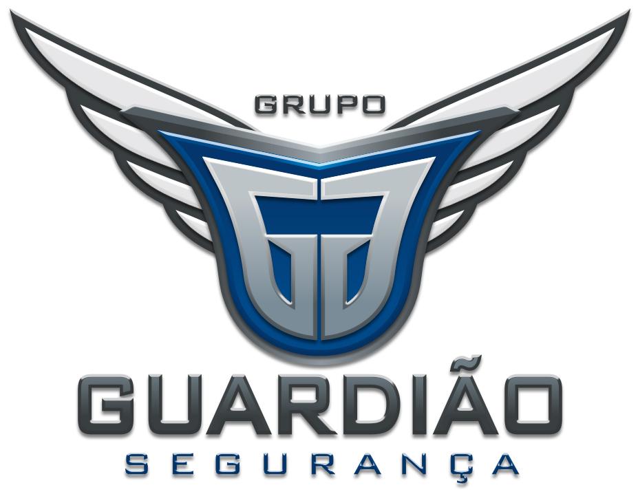Grupo Guardião Segurança Eletrônica