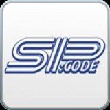 SipCode