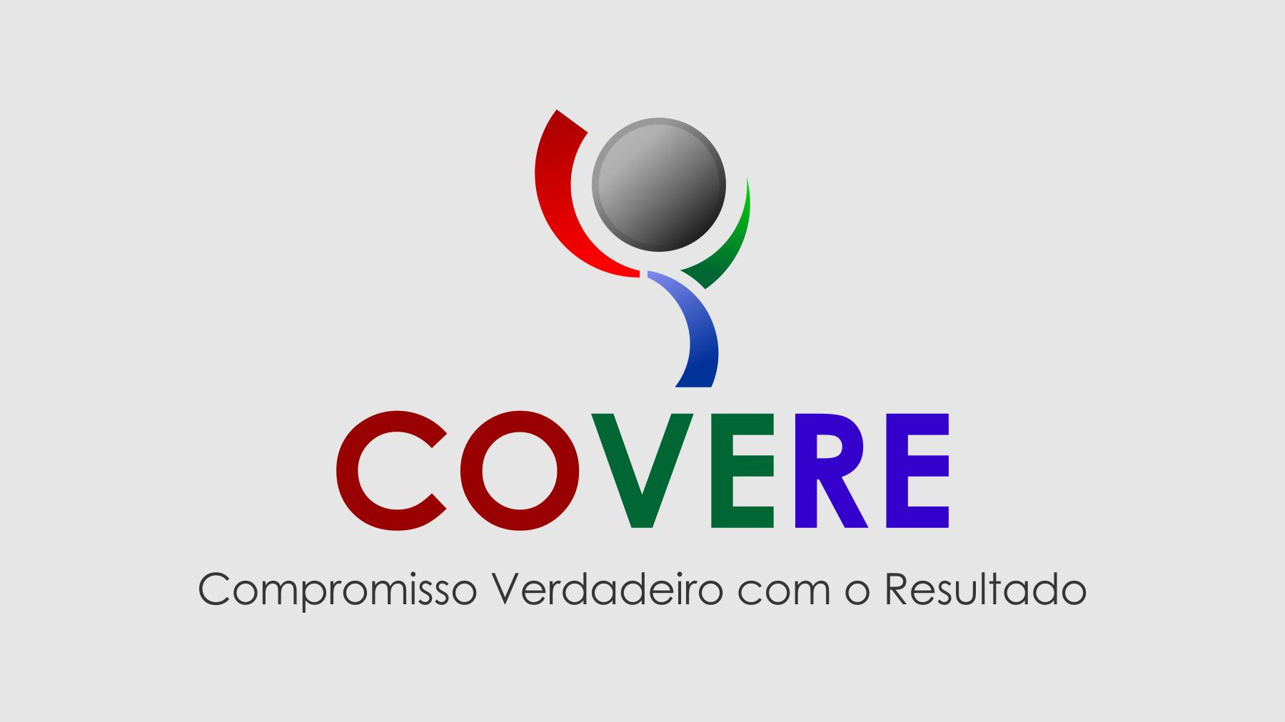 COVERE