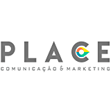 Place Comunicação e Marketing