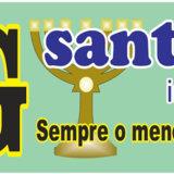 JG SANTOS IMPORT