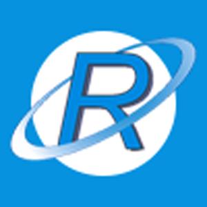 Registron Automação Comercial
