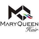 MARY QUEEN HAIR