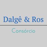 Dalgê & Ros Consórcio