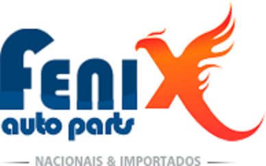 Fenix Autoparts - Peças Veículos Nacionais e Importados