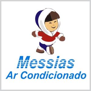 Messias Ar Condicionado
