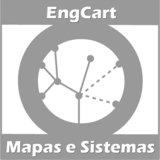 EngCart - Mapas e Projetos