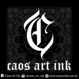 Caos Art Ink
