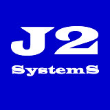 J2SystemS Track