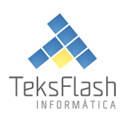 TeksFlash Informática