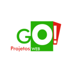 Go projetos Web