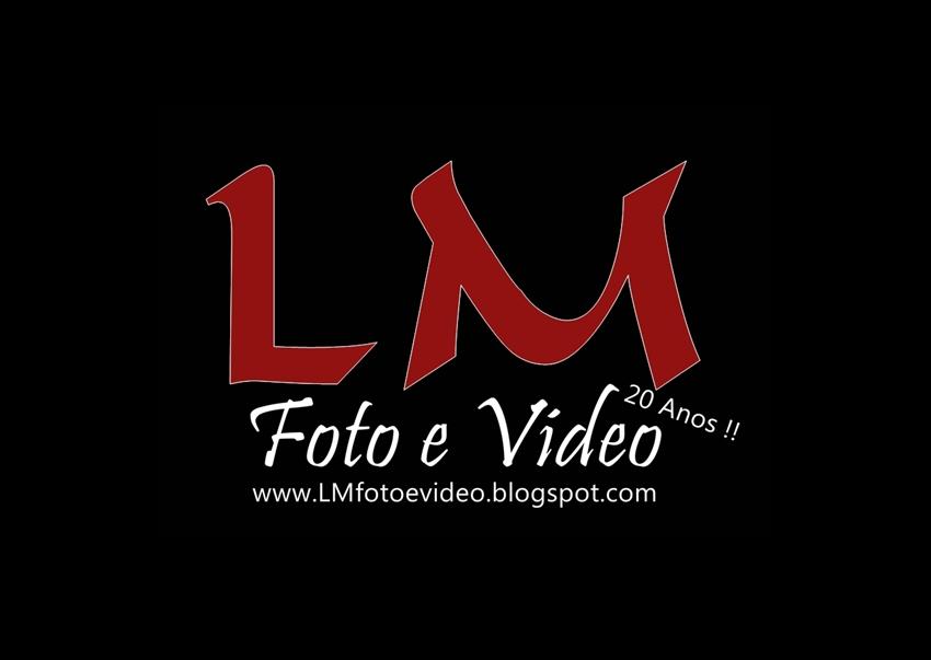 LM foto e video