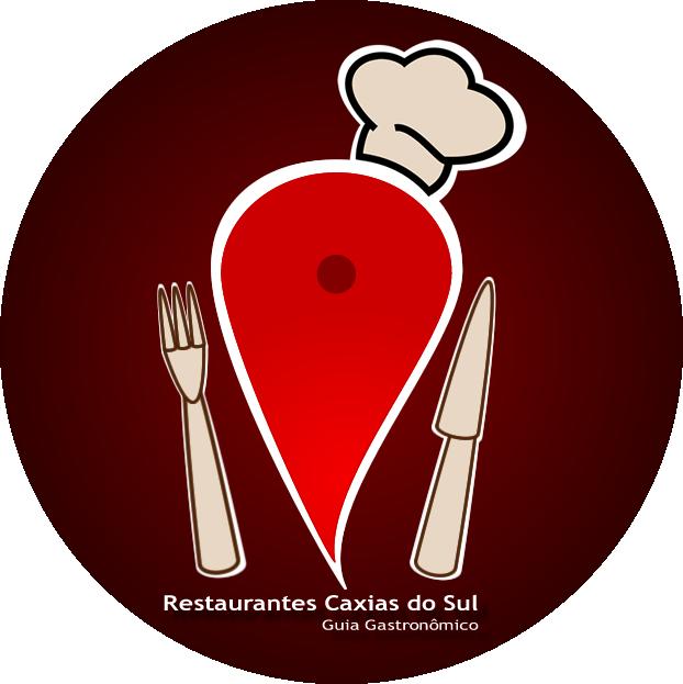 Restaurantes Caxias do Sul