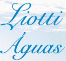 Liotti Águas