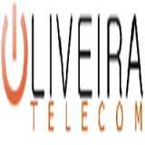 Oliveira telecom
