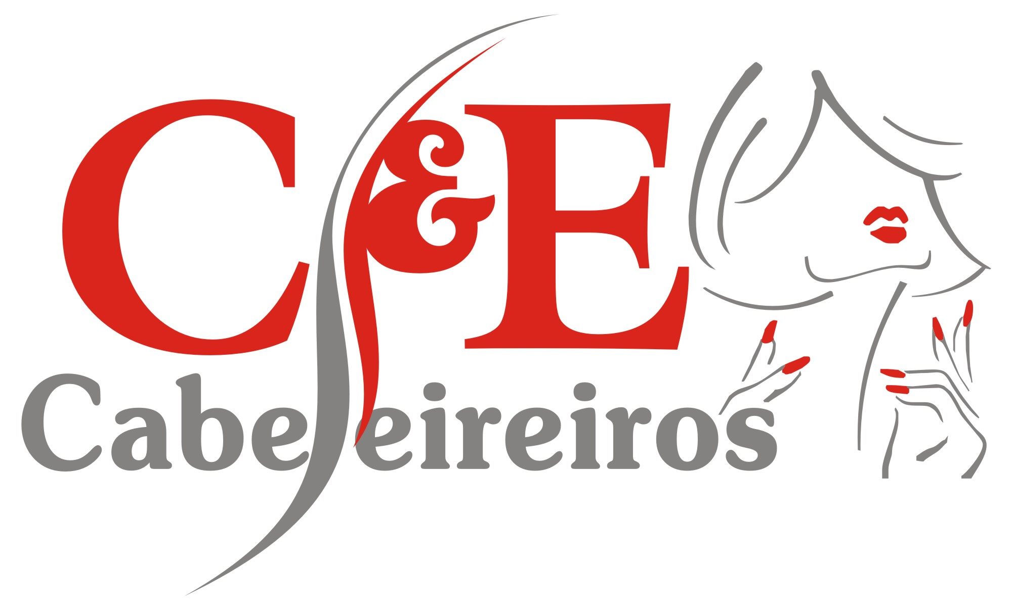 C&E Cabeleireiros