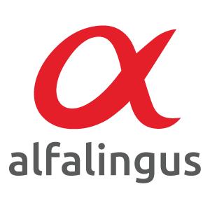 Alfalingus Traduções