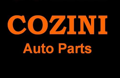 Cozini Auto Parts
