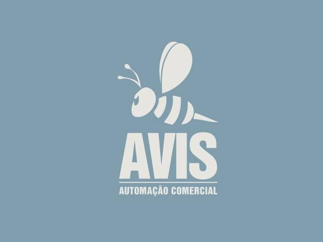 Avis Automação Comercial