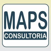 MAPS CONSULTORIA EMPRESARIAL