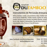 Ateliê Dutamboo