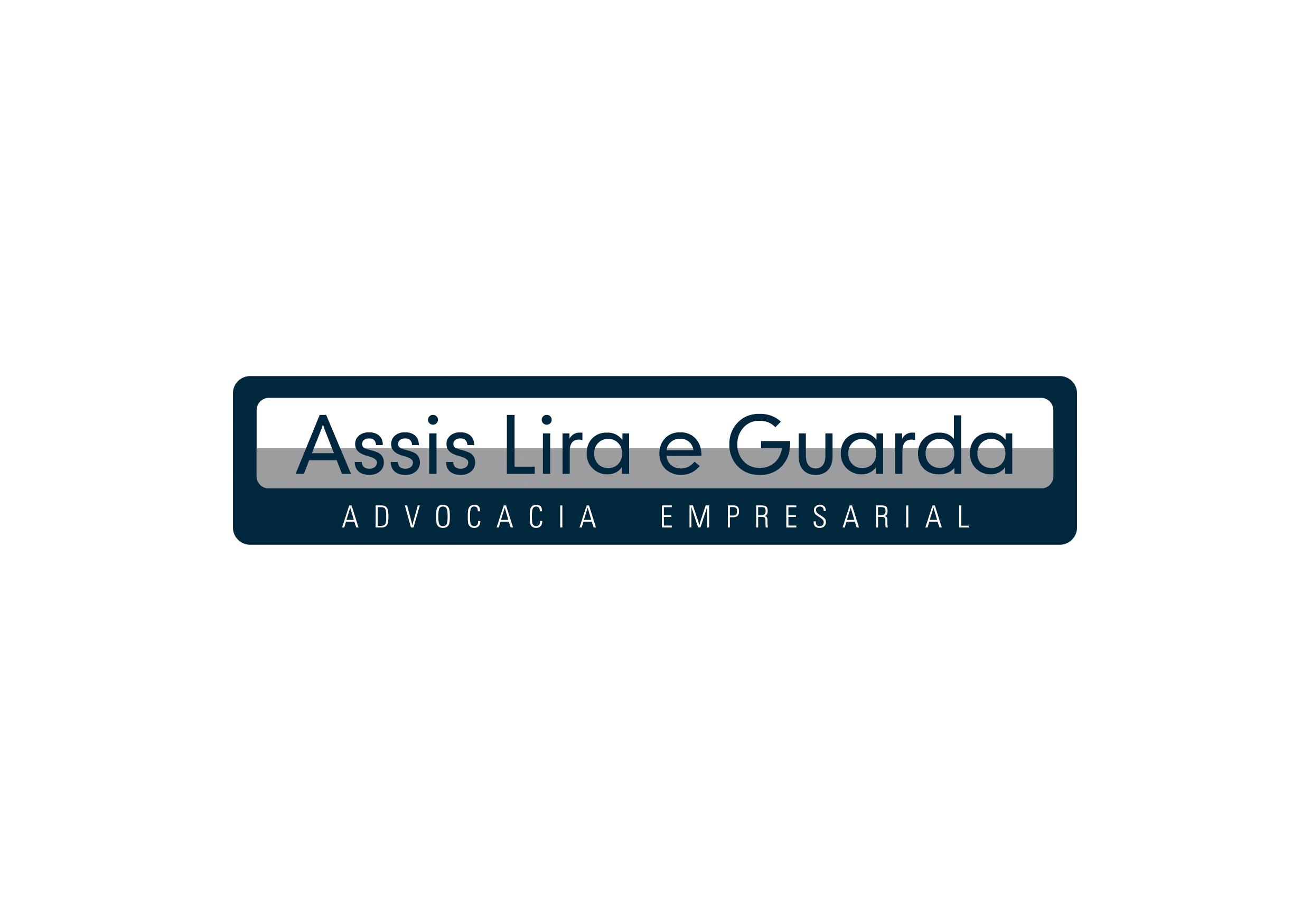 Assis Lira e Guarda Advocacia Empresarial