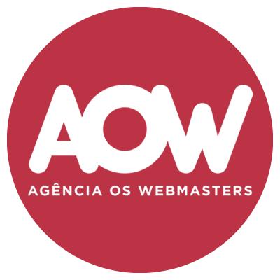 Agência OW