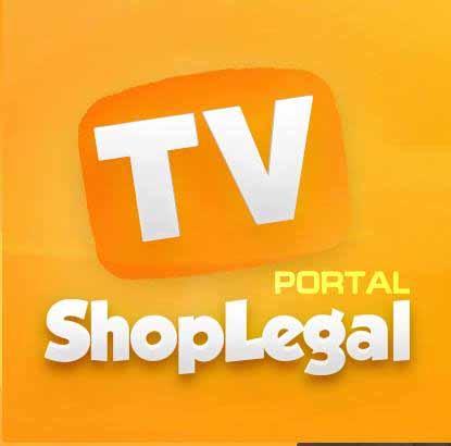 Tv Shoplegal