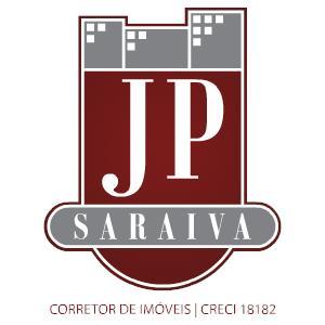 Jp Saraiva Imoveis