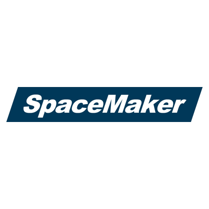 SpaceMaker Containers