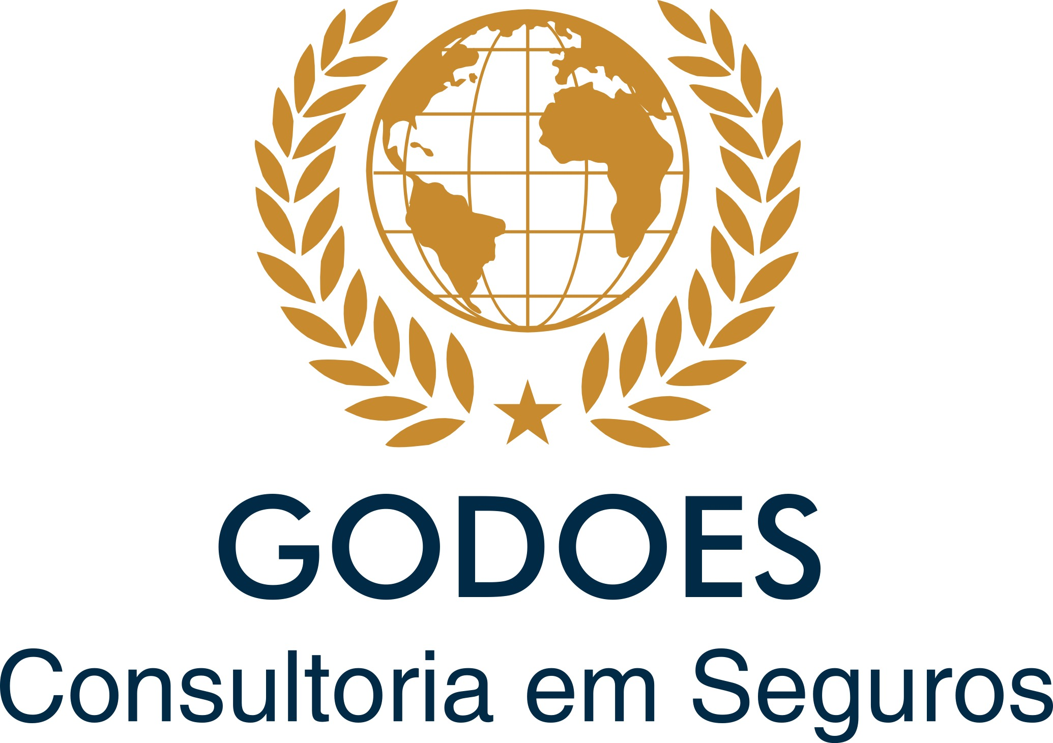 GODOES Consultoria em Seguros