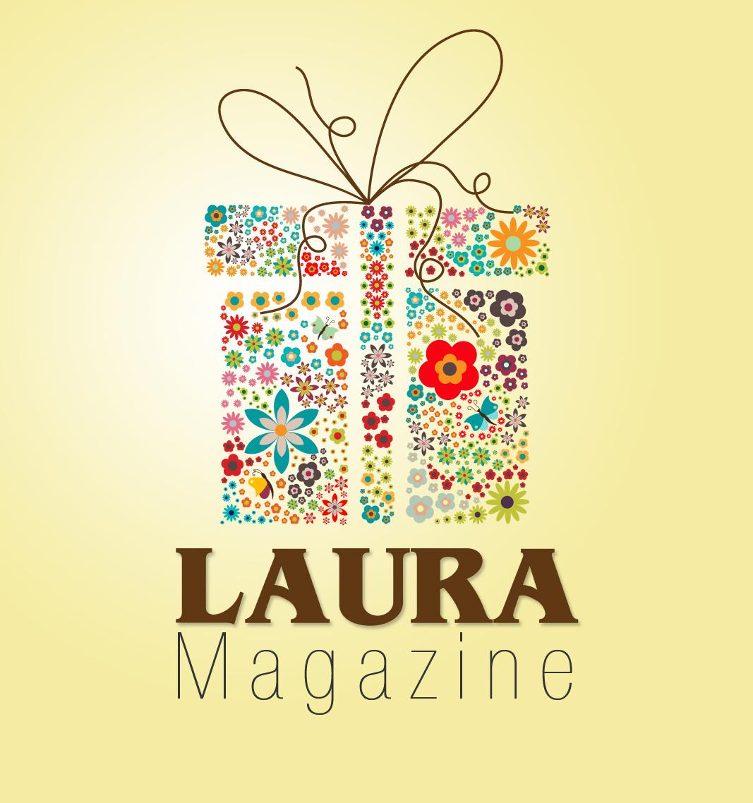 Laura Magazine