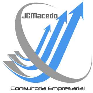 JCMacedo Consultoria Empresarial
