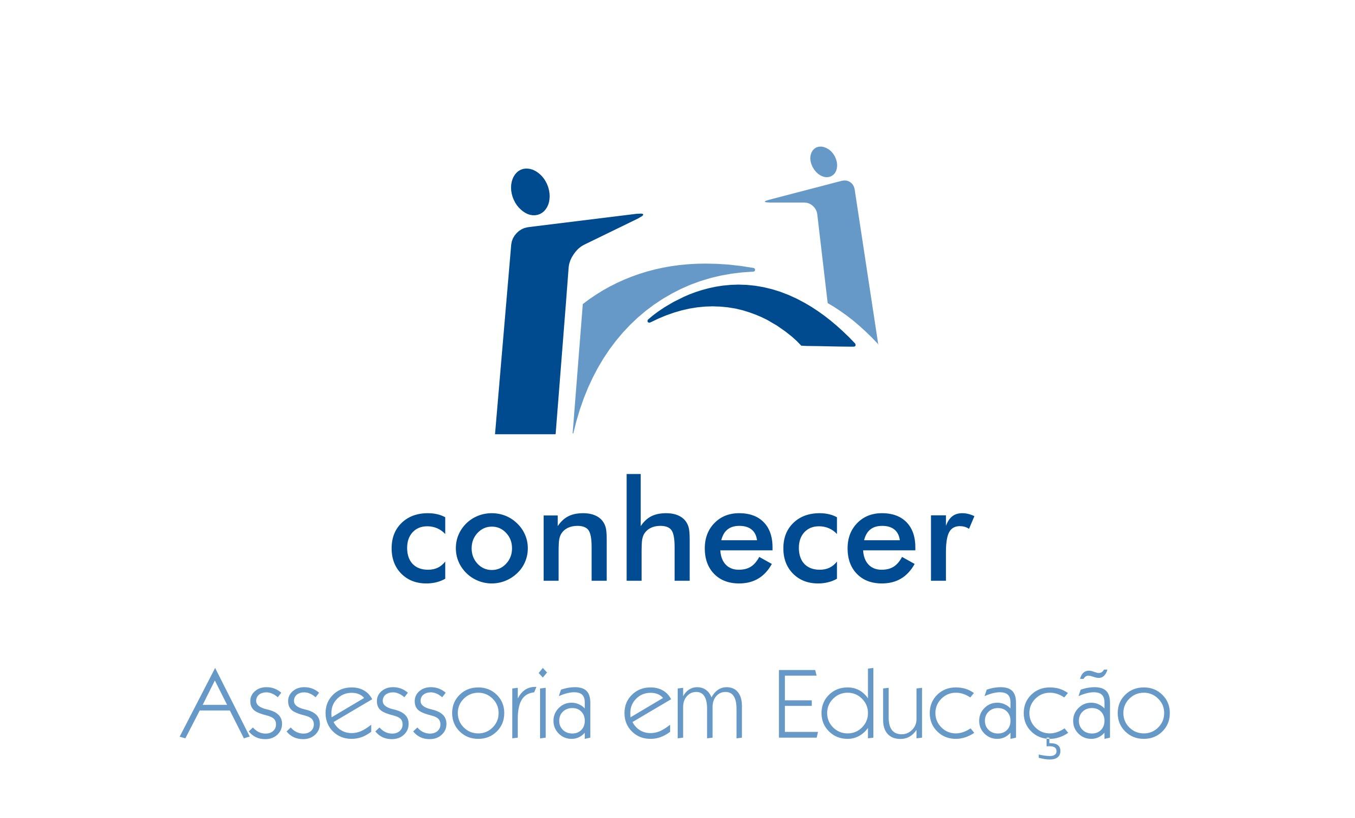 CONHECER ASSESSORIA EM EDUCACAO