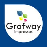 Grafway Impressos