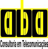 Aba Consultoria em Telecomunicações