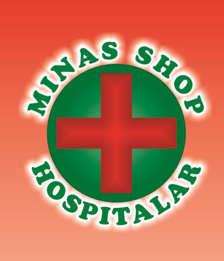 MINAS SHOP HOSPITALAR
