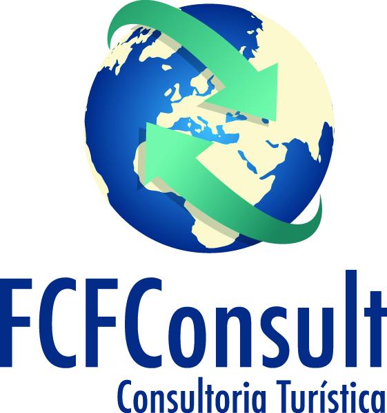 FCFConsult Consultoria Turistica