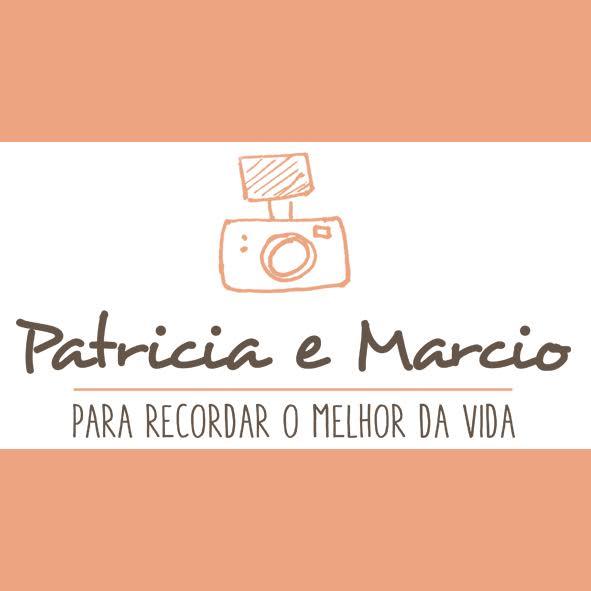 Patricia e Marcio Fotografia