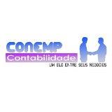 CONEMP CONTABILIDADE